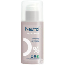 Neutral Face Day Cream (50ml)