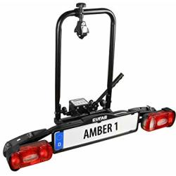 EAL fietsdrager Amber 1 EUFAB