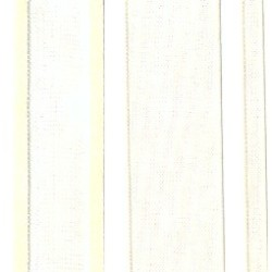 Lint Mono Baby Maize 0 3 cm x 46 meter (1 st)