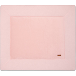 Baby's Only Classic Boxkleed 75x95cm Roze