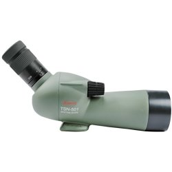 Kowa TSN 501 20 40x50 Compact Spotting Scope