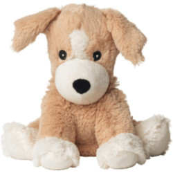 Warmies Hond Puppy (1st)