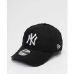 New Era 940 League NY Yankees Cap