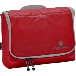 Eagle Creek Pack It Specter On Board Toiletry Volcano Red