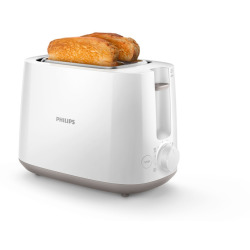 Philips HD2581 00 broodrooster