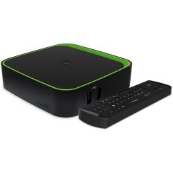EMTEC Movie Cube F400 The TV Box Android Smart TV Streamer