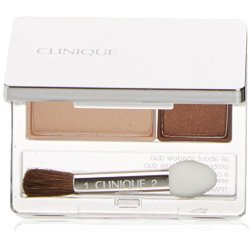 Clinique Like Mink All About Shadow Duo Oogschaduw 2.2 g
