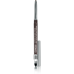 Clinique Quickliner for Eyes Intense 03 Chocolate Eyeliner