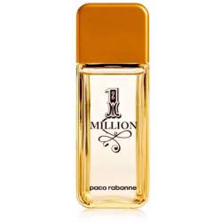 Paco Rabanne One Million Aftershave Lotion 100 ml