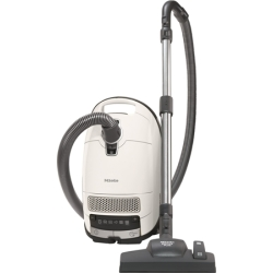 Miele Complete C3 Silence stofzuiger