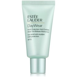 Estée Lauder Day Wear Sheer Tint Release Dagcrème 50 ml met SPF 15