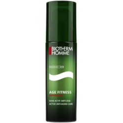 Biotherm Homme Homme Age Fitness Advanced Jour dagcrème 50ml