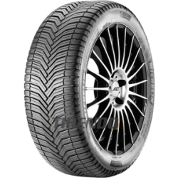 Michelin CrossClimate ( 195 65 R15 95V XL )