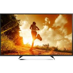 Panasonic TX 32FSW504 HD Ready TV