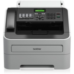 Brother FAX 2845 faxmachine