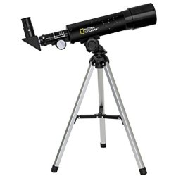 National Geographic 50 360 Lenzentelescoop 18x 60x