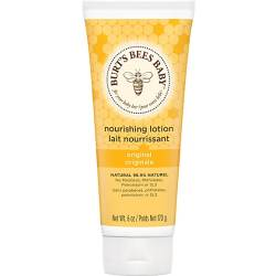 Burts Bees Baby Bee Nourishing Lotion (170g)