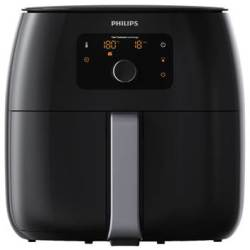 Philips HD9650 90 Avance Collection Airfryer XXL
