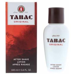 Tabac Original Aftershave Lotion (100ml)