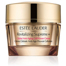 Esteé Lauder Revitalizing Supreme Global Anti Aging Cell Power Dagcrème 30 ml