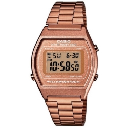 Casio Collection B640WC 5AEF