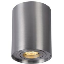 Opbouwspot Tube rond
