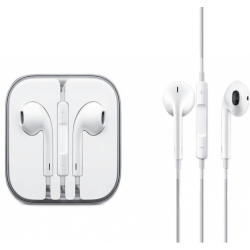 Apple EarPods met 3 5 mm plug origineel