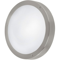 Eglo Led Vento 1 design wandlamp 94121