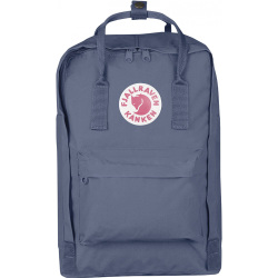 Fjällräven Kånken Laptop 15 Royal Blue