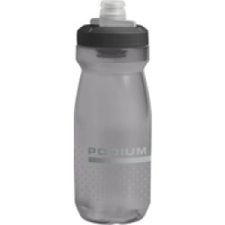 Camelbak Bidon Podium 600 ml Smoke 19