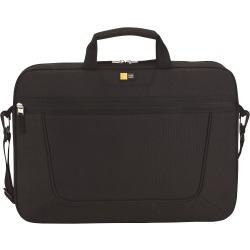 Caselogic VNCI215 15.6 inch laptop tas