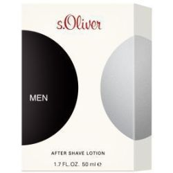 s.Oliver After Shave Lotion 50ml