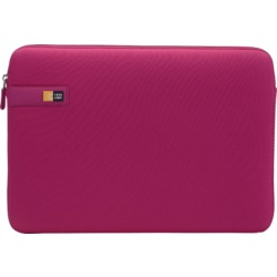 Case Logic LAPS113 Laptop MacBook Sleeve 13.3 inch Roze