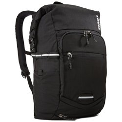 Thule Pack 'n Pedal Commuter rugzak