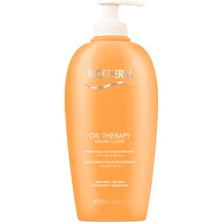 Biotherm Oil Therapy Baume Corps Bodylotion 400ml