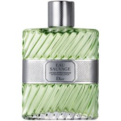Christian Dior Eau Sauvage After shave lotion 100 ml