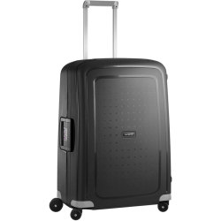 Samsonite Sapos Cure Spinner 69 Black