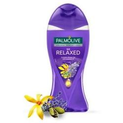 Palmolive Douchegel Sensation So Relaxed 650ml