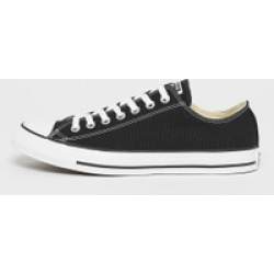 Converse Chuck Taylor Ox All Star Sneakers