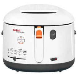 Tefal Filtra One FF1621 friteuse