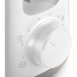 Philips HD2590 00 broodrooster
