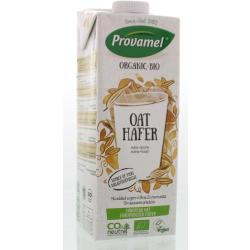 Provamel Haver Drink