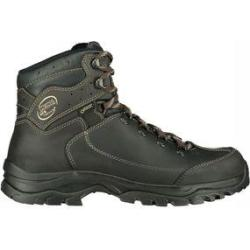 Meindl vakuum men ultra gtx 2849.46 dunkelbraun uk 10.5