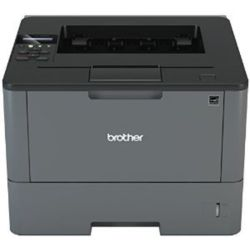 Brother HL L5100DN
