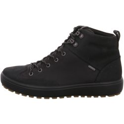 ECCO Veterboot soft 7 tred he