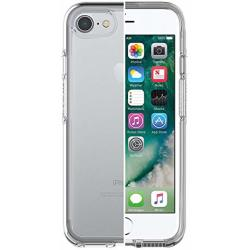 Otterbox Symmetry Case voor Apple iPhone 7 8 Transparant