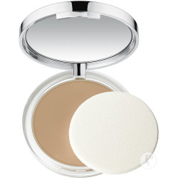 Clinique Beyond Perfecting Powder Foundation Concealer 30 ml Neutral