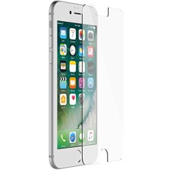 Otterbox Clearly Protected Alpha Glass voor Apple iPhone 7 Apple iPhone 8