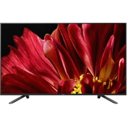 Sony KD75ZF9 4K TV